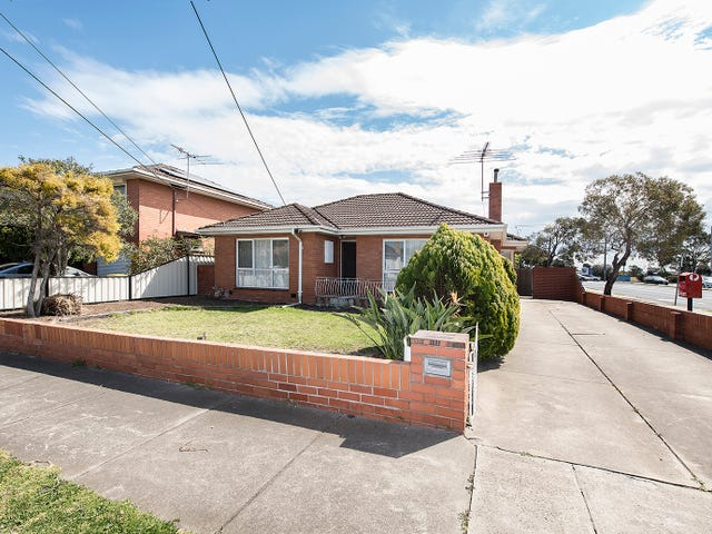 83 Seventh Avenue, Altona North, Vic 3025