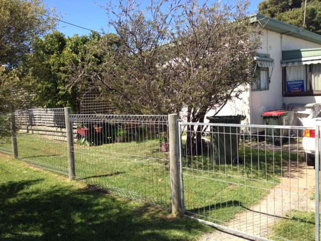 10 Penzance Avenue, Christies Beach, SA 5165