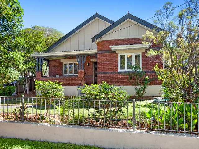 149 Thompson Street, Drummoyne, NSW 2047