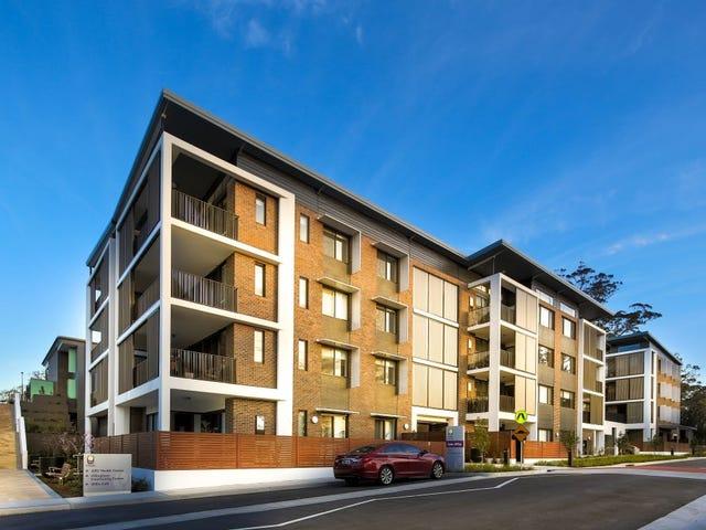 284 Castle Hill Road, Castle Hill, NSW 2154