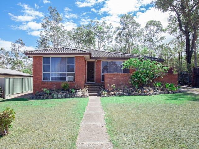 8 Torres Close, Ashtonfield, NSW 2323