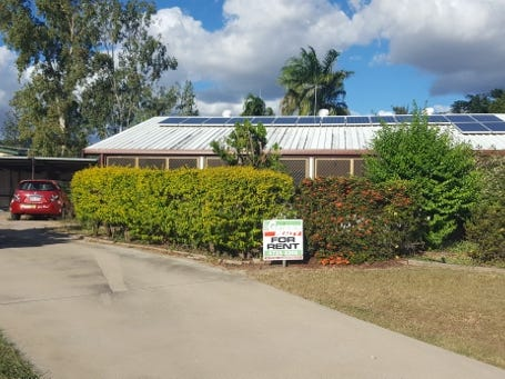 3 Ruby Court, Kelso, Qld 4815