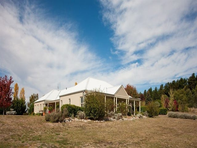 1738 Woodhouselee Road, Goulburn, NSW 2580