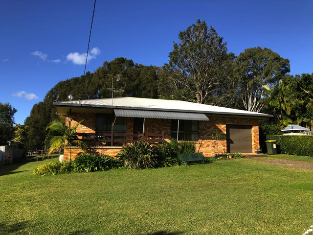 13 Ballina Road, Bangalow, NSW 2479