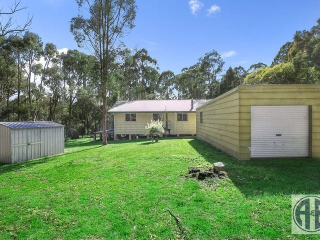 34 Kooda Road, Armidale, NSW 2350