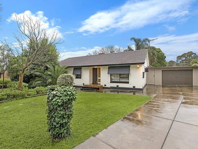 6 Ravel Avenue, Ingle Farm, SA 5098