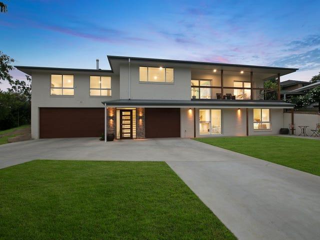 82 Riverbreeze Drive, Wauchope, NSW 2446