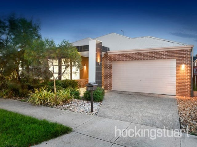 185 Bulmans Road, Melton West, Vic 3337