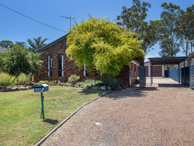 19 Goodwins Road, Morisset, NSW 2264