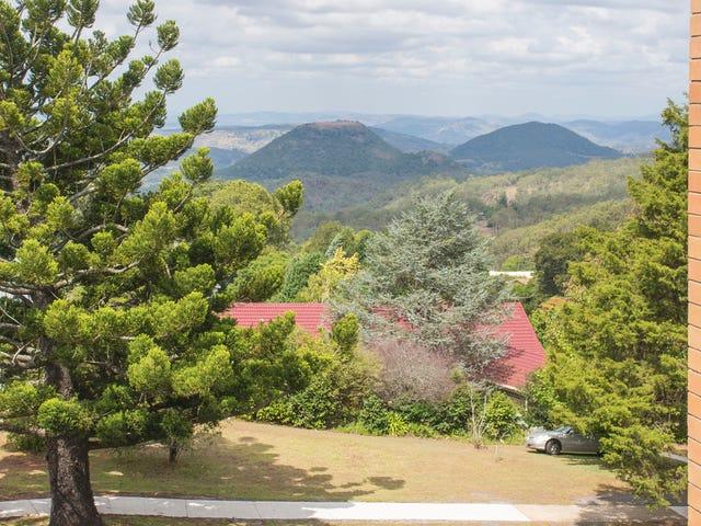 22/33 Tourist Road, East Toowoomba, Qld 4350