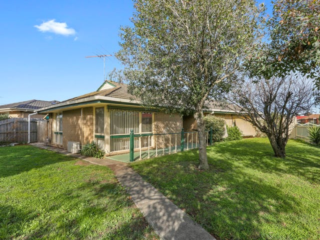 153 Plantation Road, Corio, Vic 3214