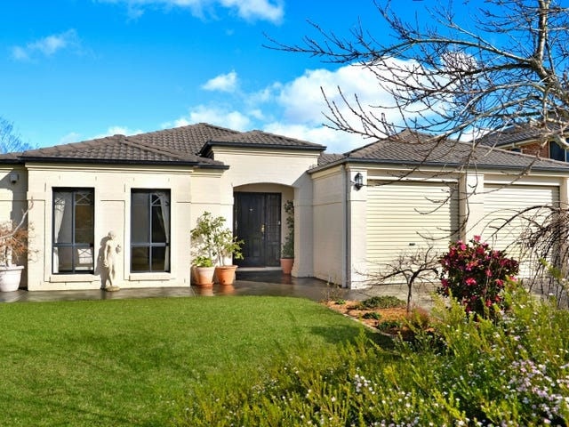 28 Warby Street, Bowral, NSW 2576