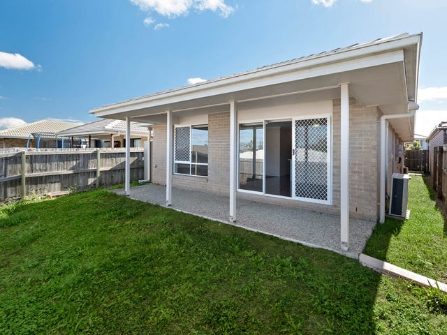 39 Huntley Crescent, Redbank Plains, Qld 4301
