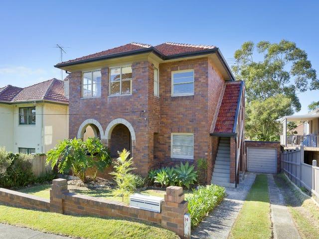 14 Waratah Street, Balgowlah, NSW 2093