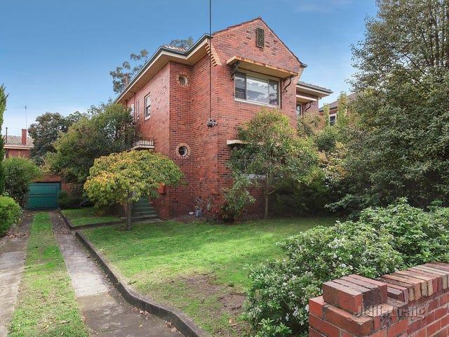 25 Edgecomb Street, Kew, Vic 3101