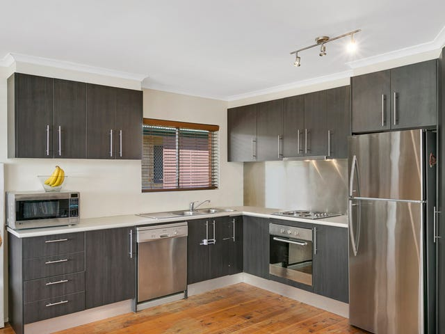 1/42 West Burleigh Road, Burleigh Heads, Qld 4220