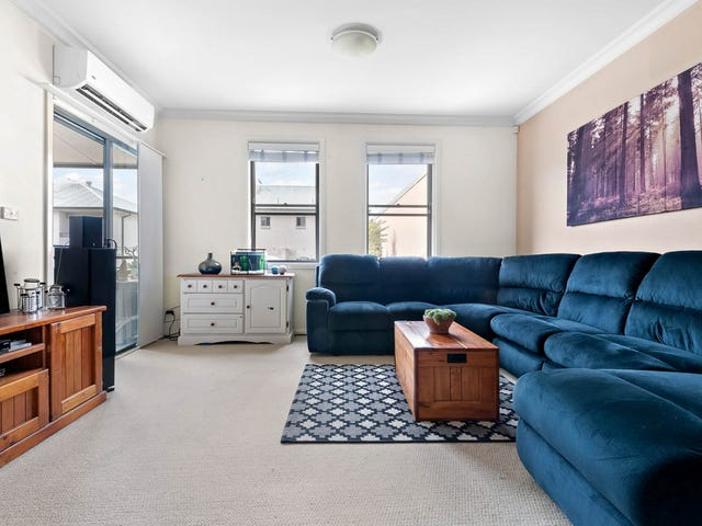 4/14 Railway Avenue, Maitland, NSW 2320