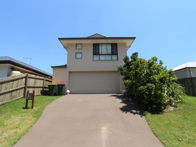 54 Junction Road, Griffin, Qld 4503