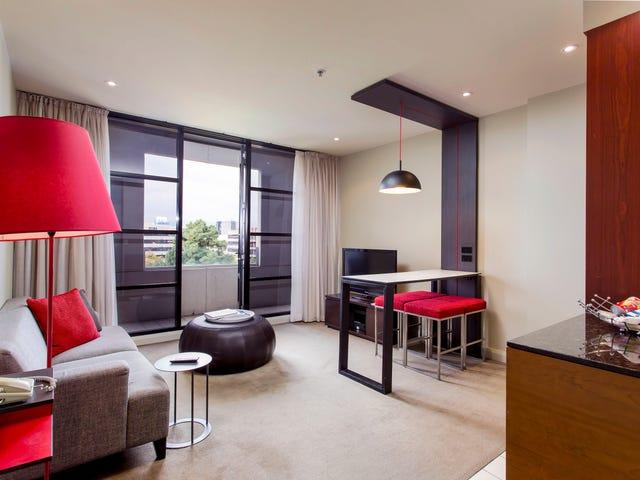 Lot 105/61 Hindmarsh Square, Adelaide, SA 5000