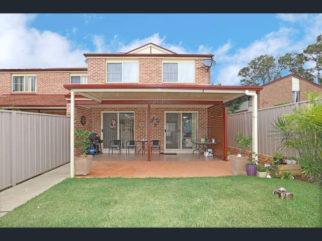 9/68 Joseph Street, Kingswood, NSW 2747