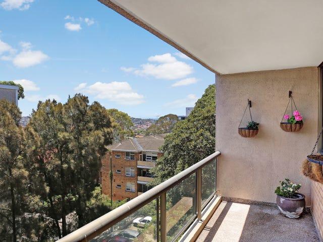30/22-28 Penkivil Street, Bondi, NSW 2026