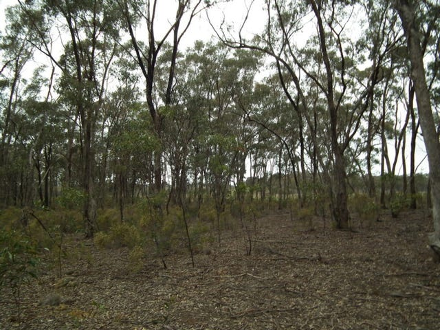 Lot 1 Spring Lane, Bailieston, Vic 3608