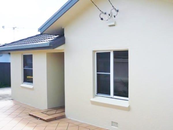 22 Daunt Avenue, Matraville, NSW 2036