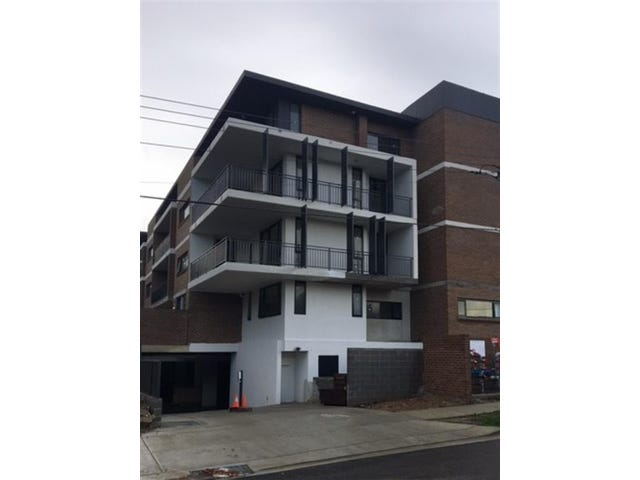 3-5 Hampden  Rd, Lakemba, NSW 2195
