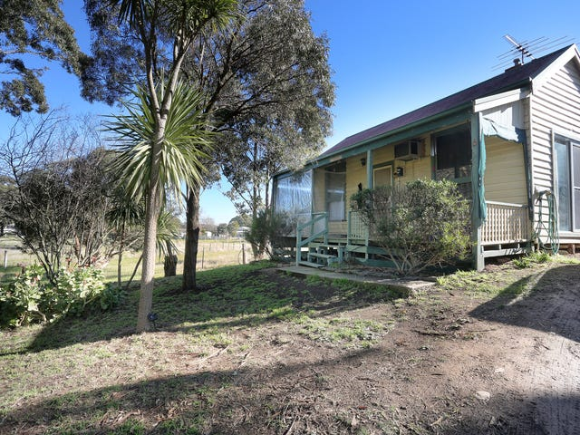 48 Station Street, Wallan, Vic 3756