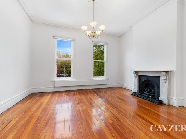 219A Clarendon Street, South Melbourne, Vic 3205