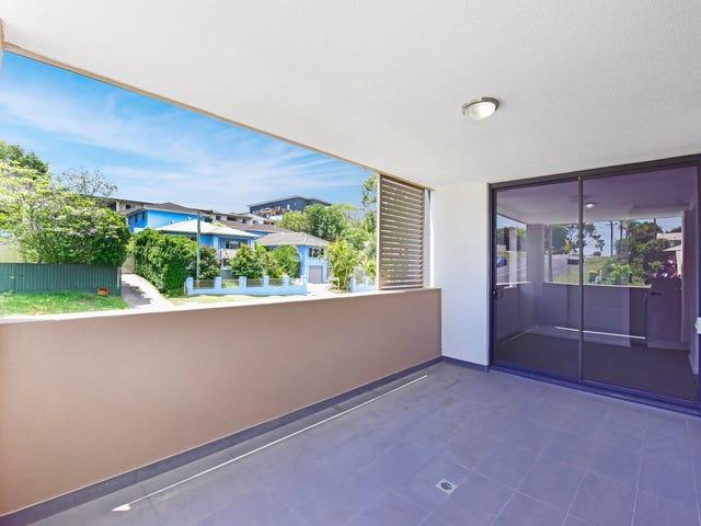 9/66-70 Hills Street, North Gosford, NSW 2250