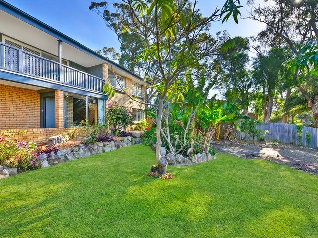 3 Isobel Close, Mona Vale, NSW 2103