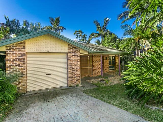 30 Hayters Drive, Suffolk Park, NSW 2481