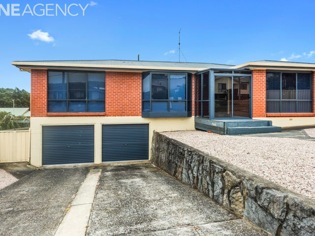 22 Lapthorne Close, Don, Tas 7310