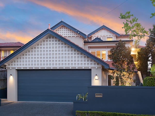 30 Swan Street, The Hill, NSW 2300