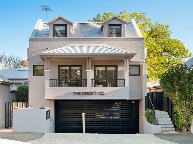 2/126 Beattie Street, Balmain, NSW 2041