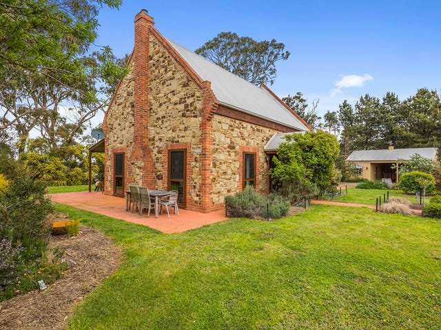 90 Williatts Lane, Carlsruhe, Vic 3442