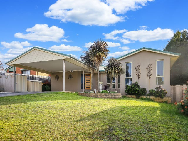 7 James Court, Leongatha, Vic 3953