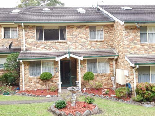 3/64-66 St Vincent Street, Ulladulla, NSW 2539