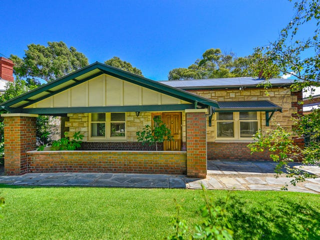 14 Frederick Street, Clarence Park, SA 5034