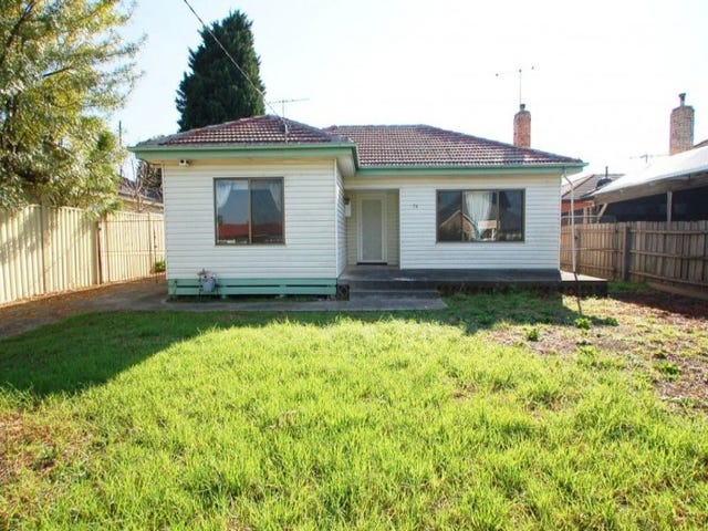 74 Melbourne Avenue, Glenroy, Vic 3046