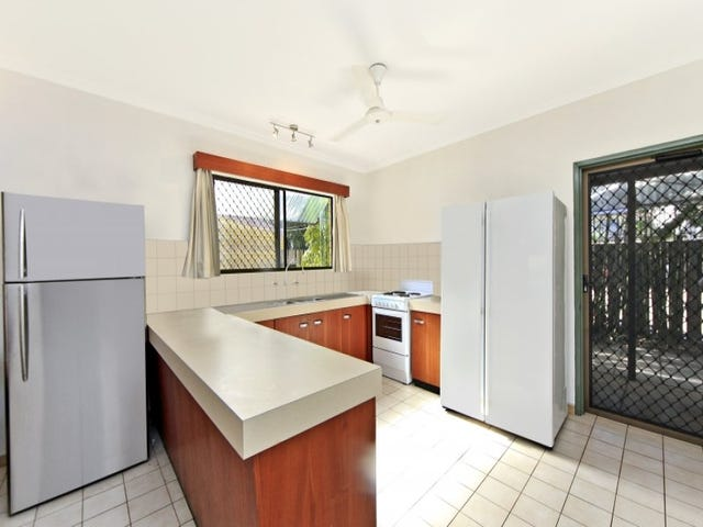 3/1 Hauser Court, Marrara, NT 0812