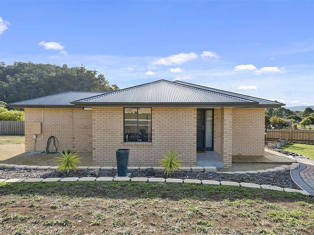25 Blossom Crescent, Cambridge, Tas 7170