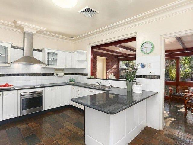 2 Mulyan Avenue, Carlingford, NSW 2118