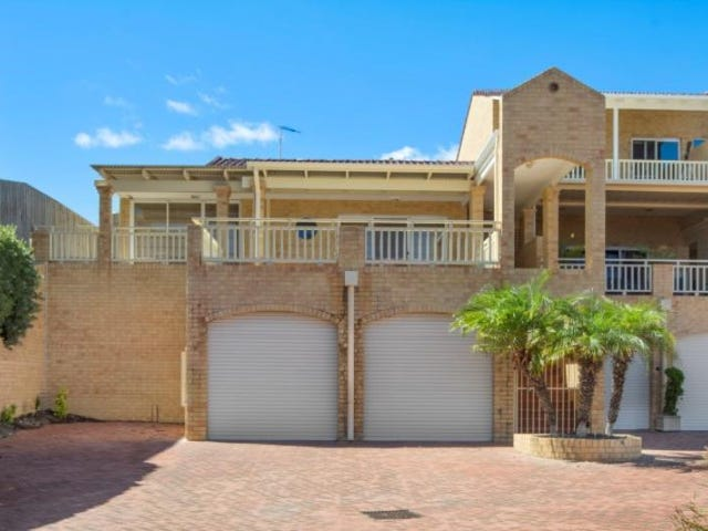 7/8 Toulon Circle, Mindarie, WA 6030
