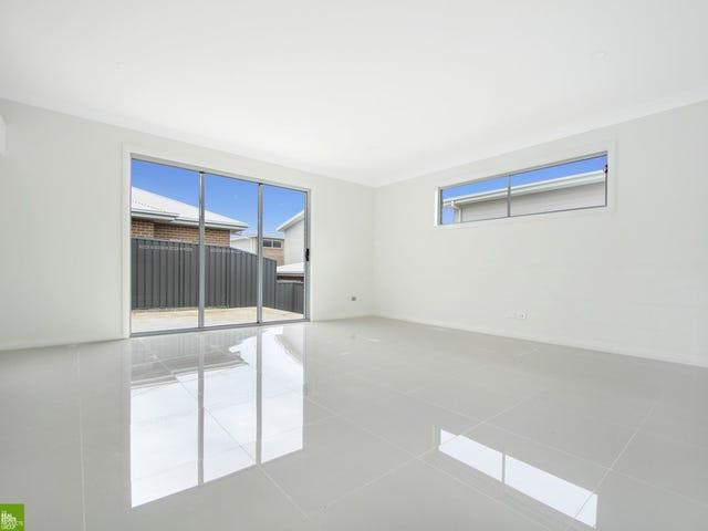 4 Saltwater Circuit, Kanahooka, NSW 2530