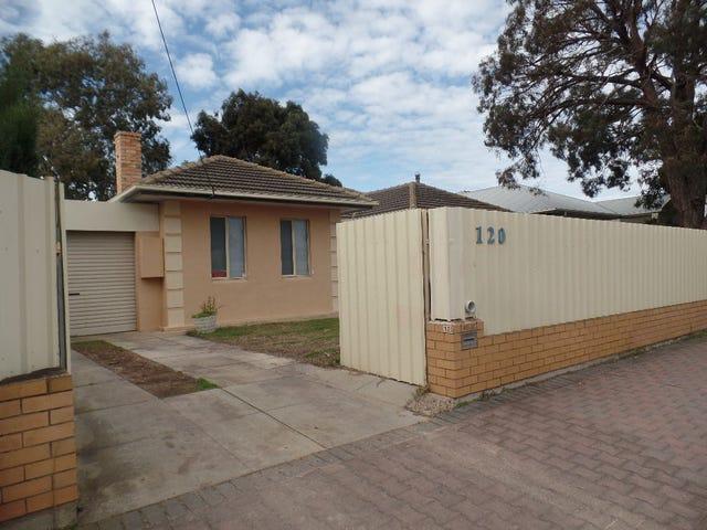 120 Brighton Road, Glenelg East, SA 5045