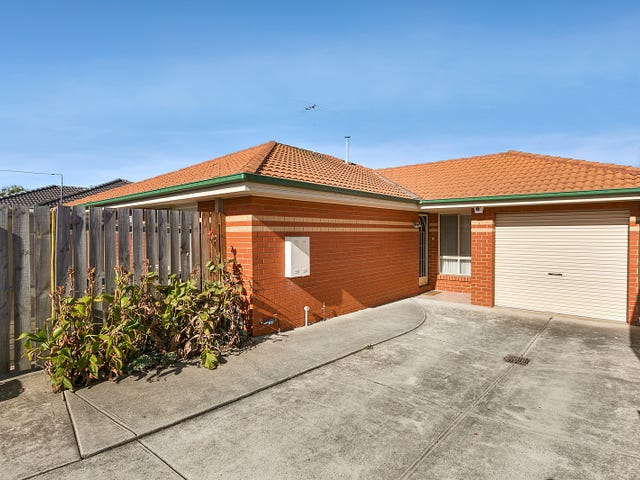2/35 Green Street, Airport West, Vic 3042