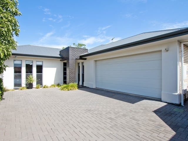 10A Autumn Avenue, Lockleys, SA 5032