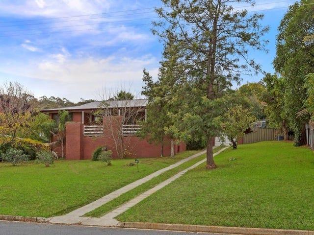 480 Thorold Street, West Albury, NSW 2640